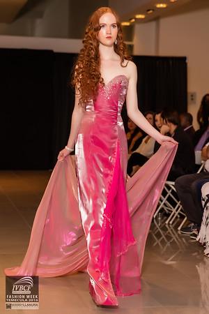 FashionWeekTemecula-5238