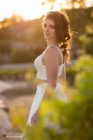 MelissaMcEwen-2557