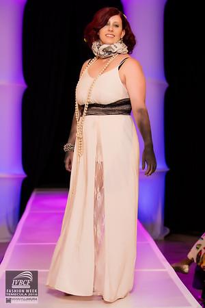 FashionWeekTemecula-6216