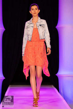 FashionWeekTemecula-6109