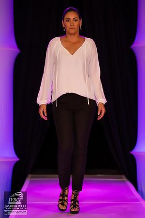 FashionWeekTemecula-6304