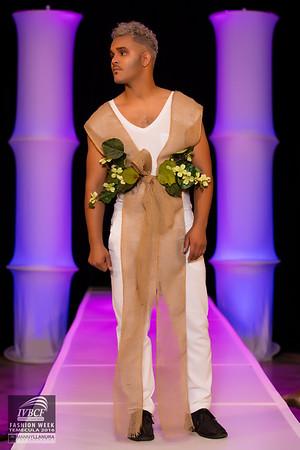 FashionWeekTemecula-6267