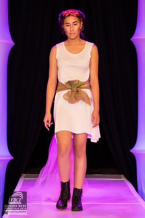 FashionWeekTemecula-6251