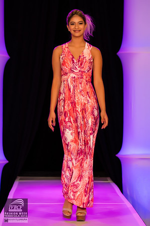 FashionWeekTemecula-6120