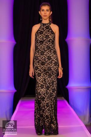 FashionWeekTemecula-6483