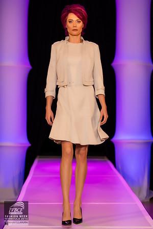 FashionWeekTemecula-6278