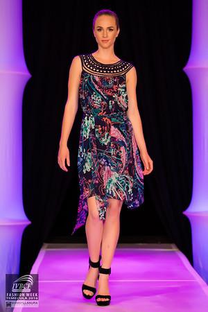 FashionWeekTemecula-6144