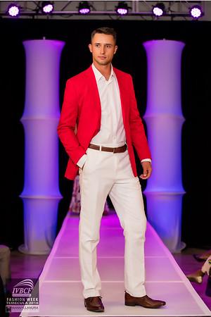 FashionWeekTemecula-5904