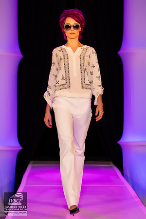 FashionWeekTemecula-5969