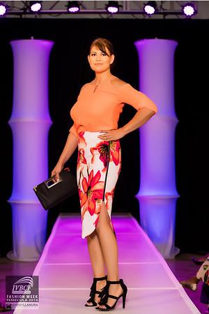 FashionWeekTemecula-5938