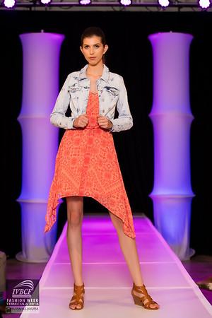 FashionWeekTemecula-6112