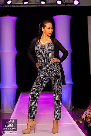 FashionWeekTemecula-5958