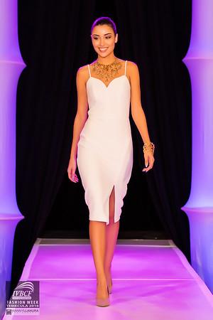 FashionWeekTemecula-5913