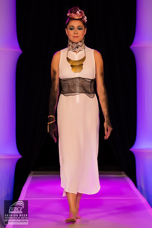 FashionWeekTemecula-6183