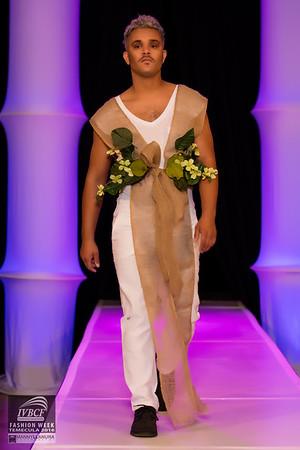 FashionWeekTemecula-6264