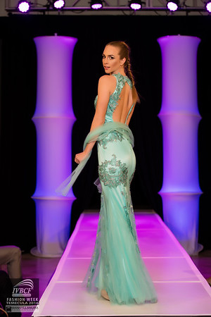 FashionWeekTemecula-6525