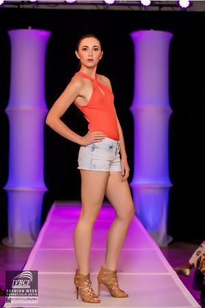 FashionWeekTemecula-6065