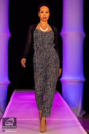 FashionWeekTemecula-5955