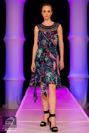 FashionWeekTemecula-6148