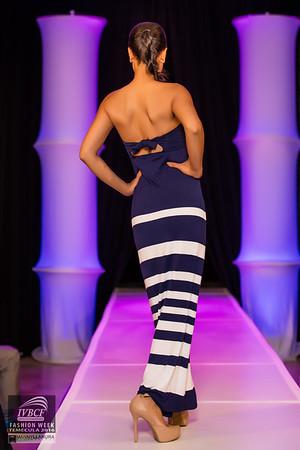 FashionWeekTemecula-6162