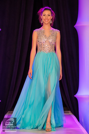 FashionWeekTemecula-6546