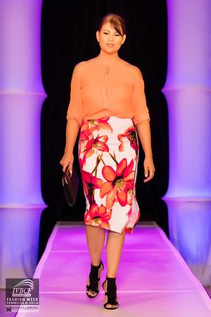 FashionWeekTemecula-5936