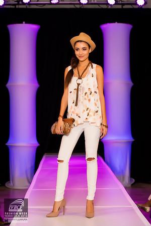 FashionWeekTemecula-6369