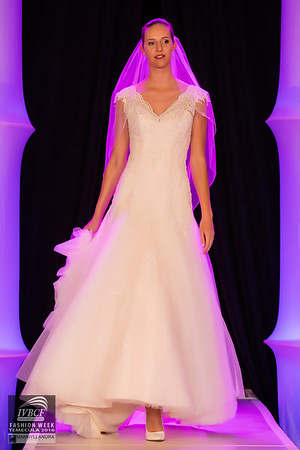 FashionWeekTemecula-6565