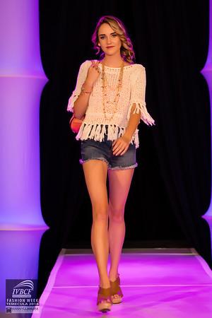 FashionWeekTemecula-6334