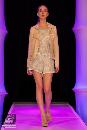 FashionWeekTemecula-6098
