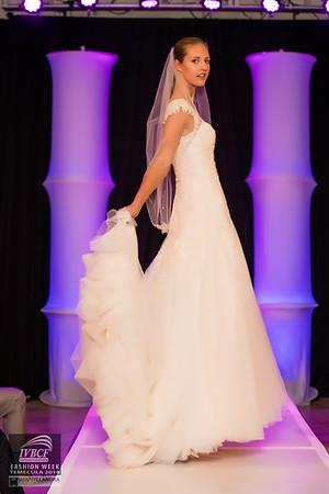 FashionWeekTemecula-6576