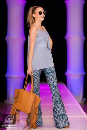 FashionWeekTemecula-6037