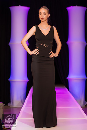 FashionWeekTemecula-6474