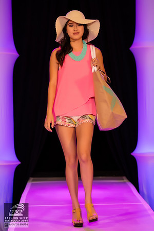 FashionWeekTemecula-6025