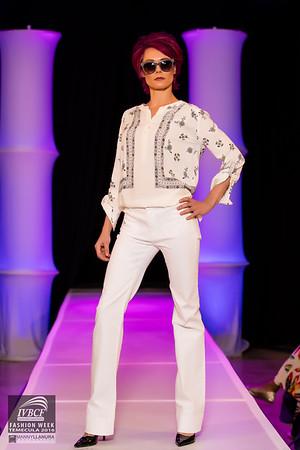 FashionWeekTemecula-5971