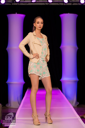 FashionWeekTemecula-6100