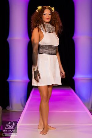 FashionWeekTemecula-6246