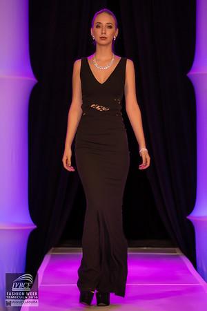 FashionWeekTemecula-6470