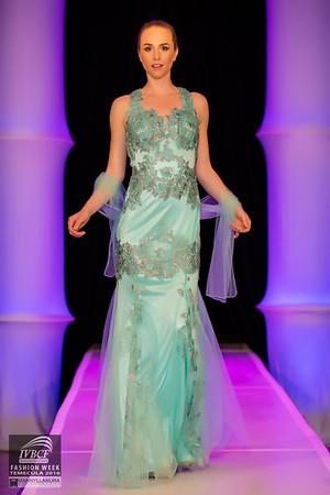 FashionWeekTemecula-6521