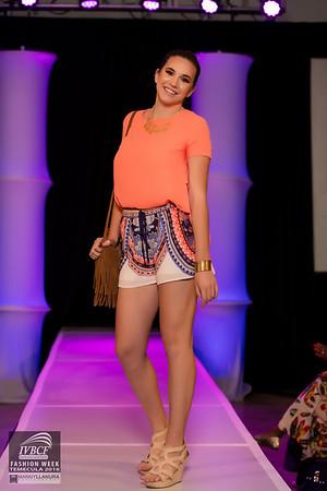 FashionWeekTemecula-6016