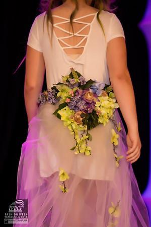 FashionWeekTemecula-6233