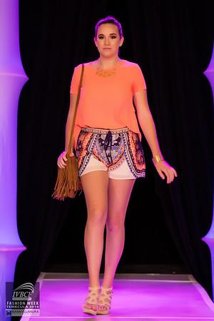 FashionWeekTemecula-6011