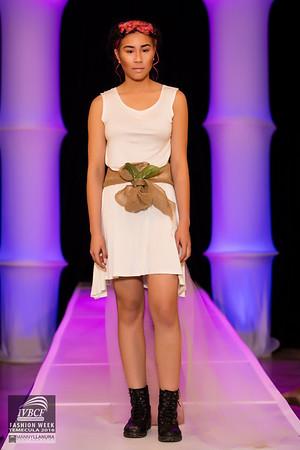 FashionWeekTemecula-6255