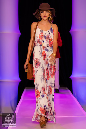 FashionWeekTemecula-5894