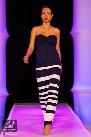 FashionWeekTemecula-6159