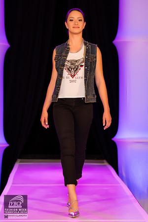 FashionWeekTemecula-6086
