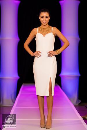 FashionWeekTemecula-5921