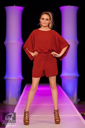 FashionWeekTemecula-6328