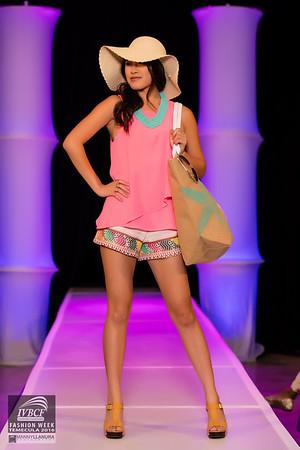 FashionWeekTemecula-6028