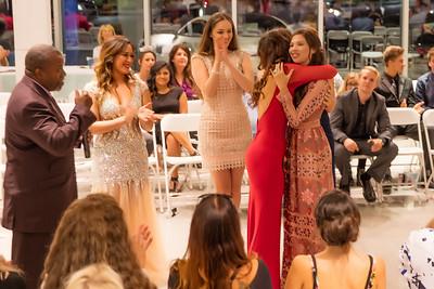 FashionWeekTemecula-5778